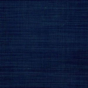 1432 Dupione Sapphire