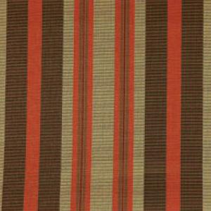 964 Santiago Stripe
