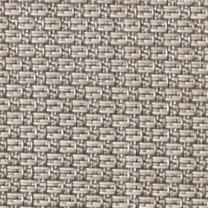 1408 Sisal Aluminium
