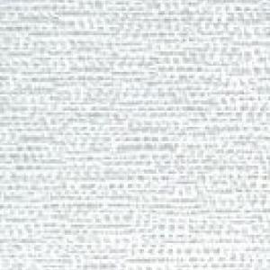 1401 Shantug White