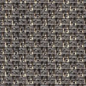 1410 Sisal Tungsten