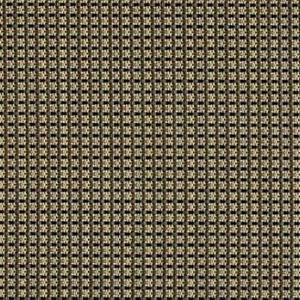 1411 Taupe Tweed