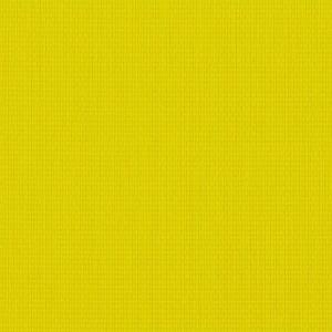 941 Yellow
