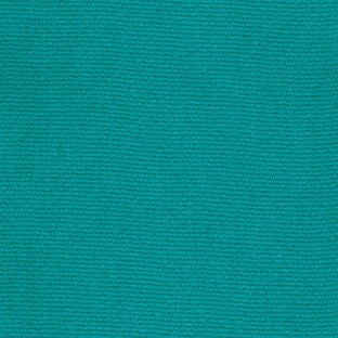 """60"""" Aquamarine 6023-0000"""