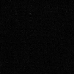 """60"""" Black 6008-0000"""
