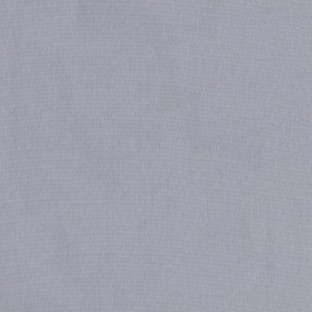 "60"" Cadet Grey 6030-0000"