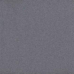"60"" Charcoal Grey 6044-0000"