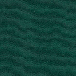 "60"" Forest Green 6037-0000"