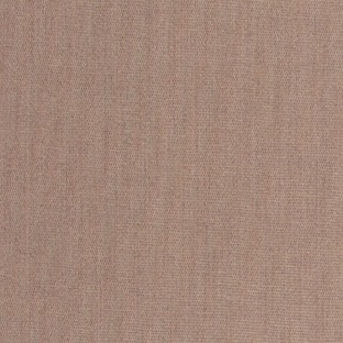 "60"" Heather Beige 6072-0000"