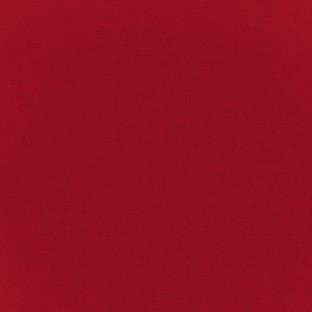 "60"" Jockey Red 6003-0000"