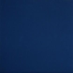 "60"" Marine Blue 6078-0000"
