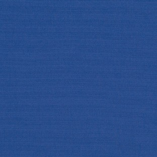 """60"""" Mediterranean Blue 6052-0000"""