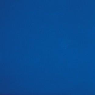 """60"""" Ocean Blue Plus 8479-0000"""