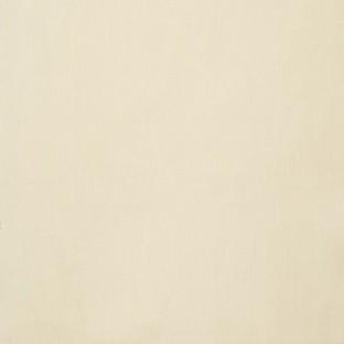 """60"""" Parchment 6083-0000"""