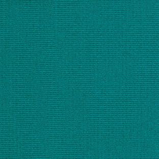"""60"""" Persian Green 6043-0000"""