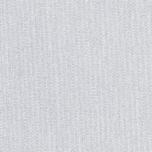 """60"""" Silver 6051-0000"""