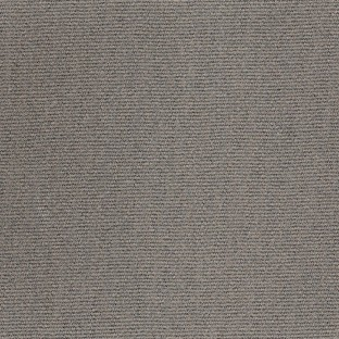 """60"""" Taupe 6048-0000"""