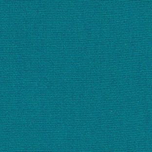 """60"""" Turquoise 6010-0000"""