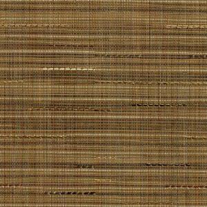918 Raw Linen