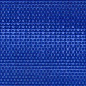 933 Royal Blue