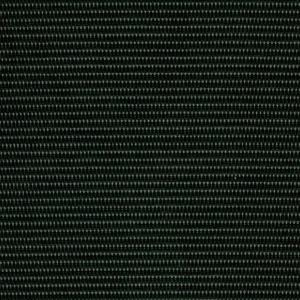 924 Midnight Black