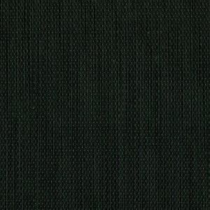 927 Black