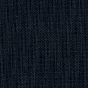 937 Navy Dark Blue