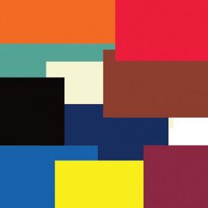 Strap Colors