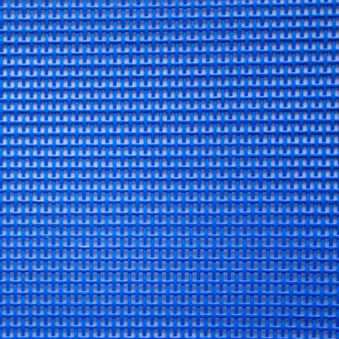 T13DLS305 - ROYAL BLUE