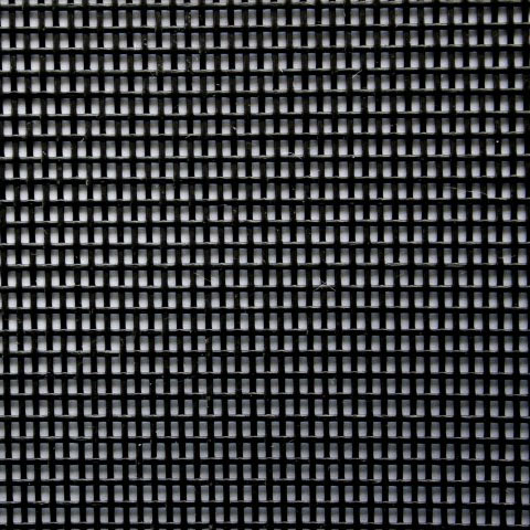 T13DLS336 - BLACK
