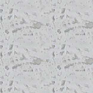 Stone Fiberglass Grey