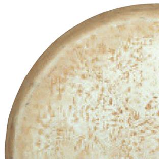 Stone Fiberglass Mocha