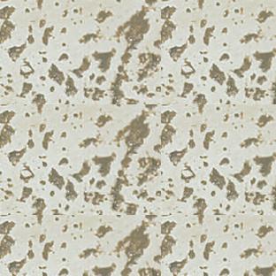 Stone Fiberglass Sand