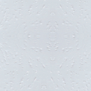 Stone Fiberglass White
